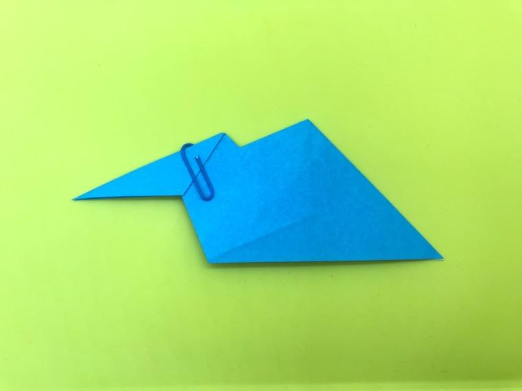 すごもりづるの折り紙_21