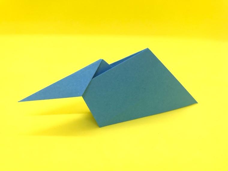 すごもりづるの折り紙_22