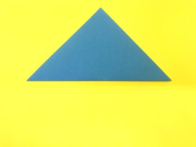 すごもりづるの折り紙_3