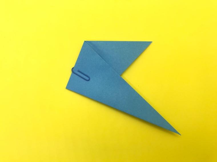 すごもりづるの折り紙_7