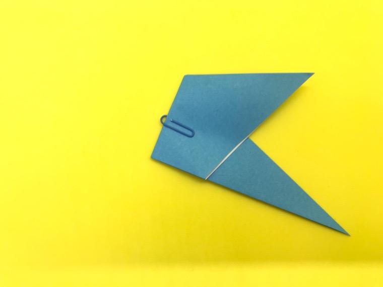 すごもりづるの折り紙_9