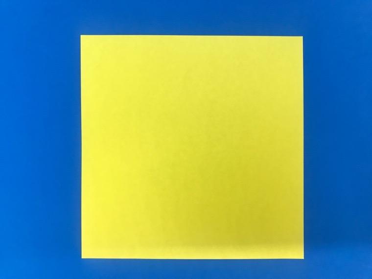 みずどりの折り紙_1