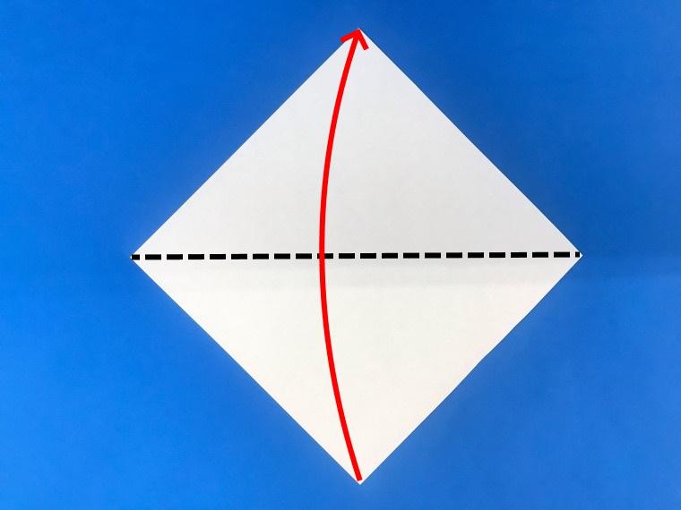 みずどりの折り紙_2