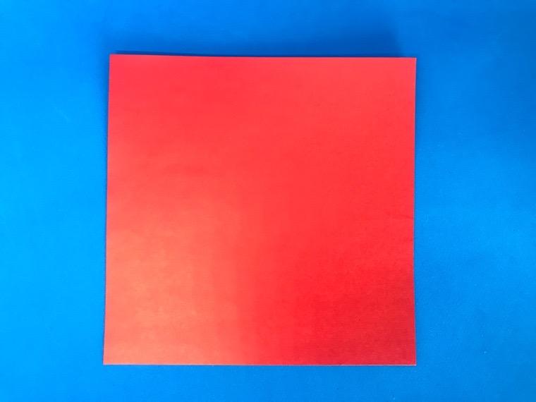 チューリップお折り紙_1