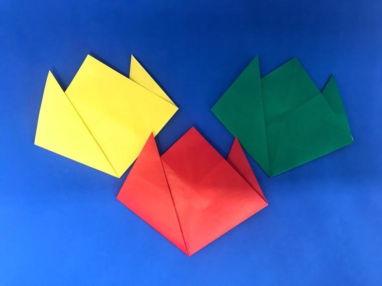 チューリップお折り紙_24