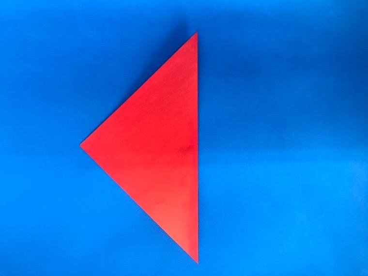 チューリップお折り紙_3
