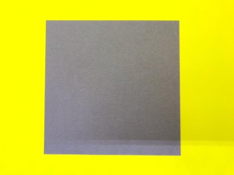 ハトの折り紙_1